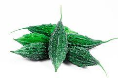 Momordica Charantia (Bitter melon)