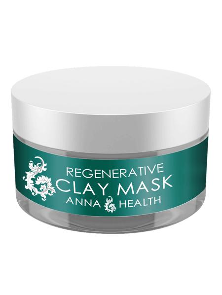 Skin Perfecting Treatment Mask
