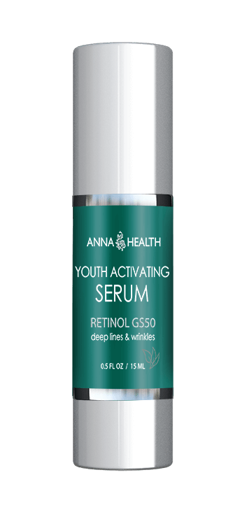 Skin Perfecting Youth Activating Serum